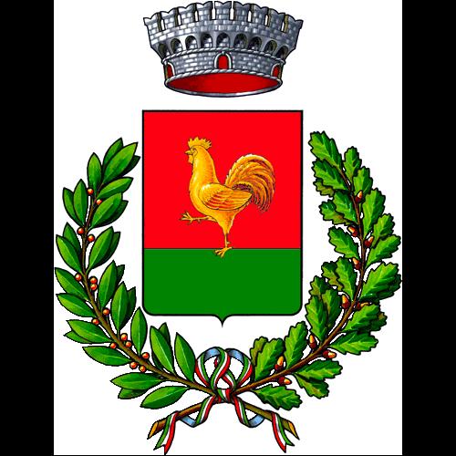 Logo  PRIOLOINHOUSE srl